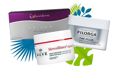 Age Protect crème multi-actions d'Uriage