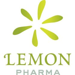 Lemon Pharma France
