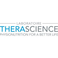 THERASCIENCE
