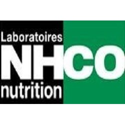 NHCO Nutrition