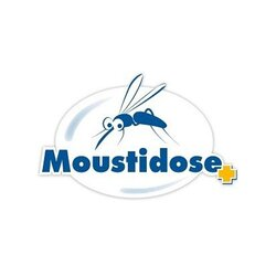 Moustidose