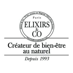 Elixirs & Co
