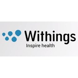 Withings