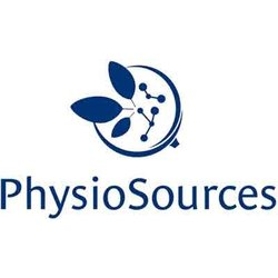 PhysioSources