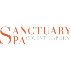 Sanctuary Spa