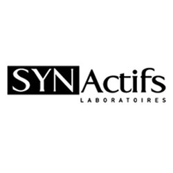 Synactifs