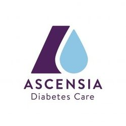 Ascensia Diabetes Care France