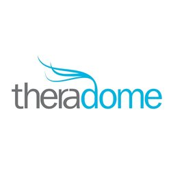Theradome