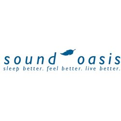 Sound Oasis