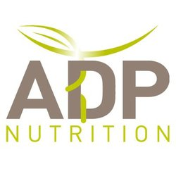 ADP Nutrition