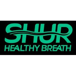 Shur Healthy Breath