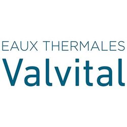 Eaux Thermales Valvital