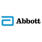 Logo de la marque Abbott Diabetes Care