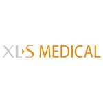 Logo de la marque XL-S Medical