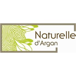 Naturelle d'Argan