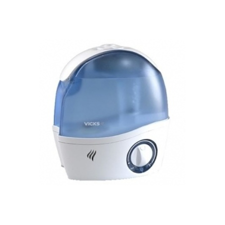 VICKS COOLMIST MINI HUMIDIF VH5000