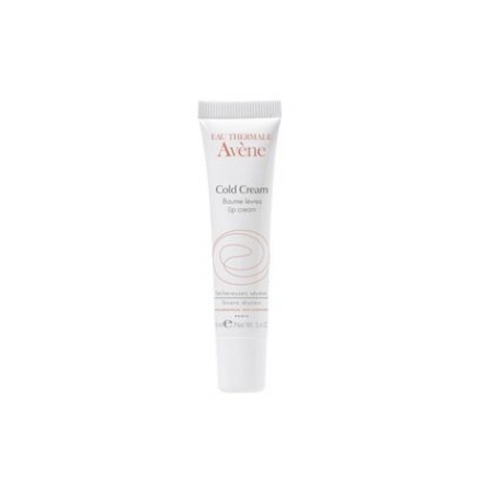 Cold Cream Baume lèvres 15 mL