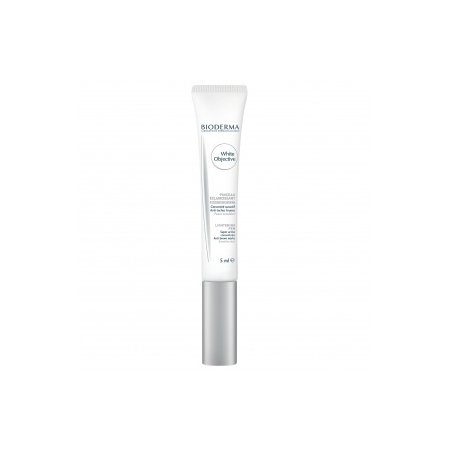 White Objective Pen - 5 ml - Bioderma