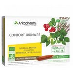 Arkofluides Confort Urinaire Bio - 300ml