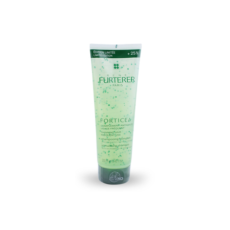 Forticea - Shampooing stimulant - 200ml