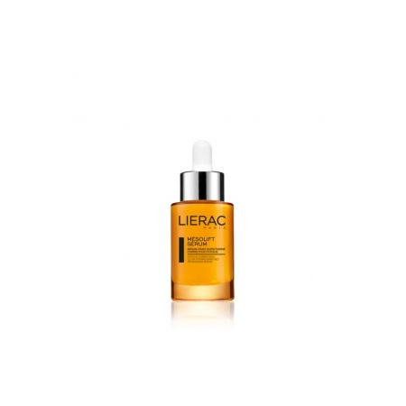 Mésolift Sérum frais survitaminé correction fatigue - 30 ml