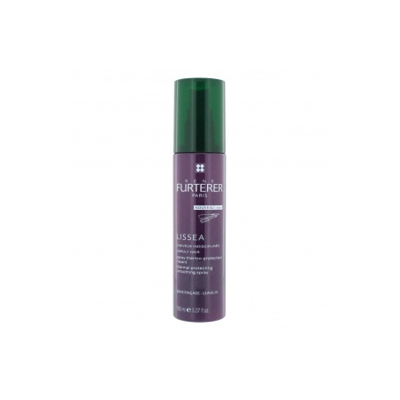 Lissea - Spray thermo-protecteur lissant - 150ml