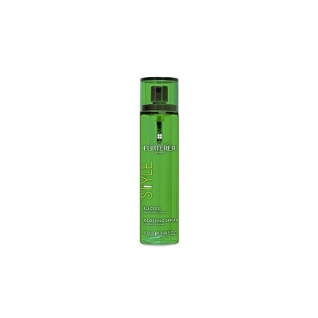 Style - Gloss, brillance ultime - 100ml