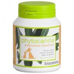 Phytocanina Surcharge Ponderale Bt 40 cp