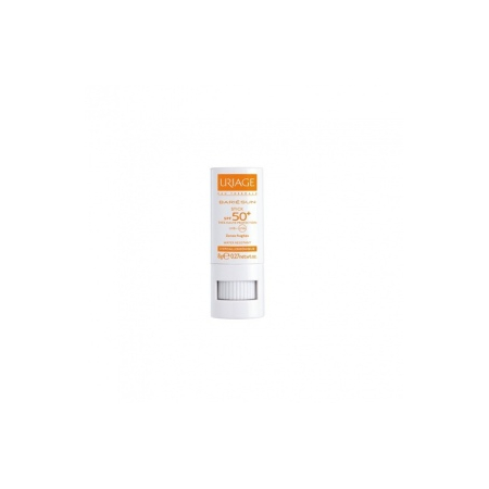 BARIÉSUN Stick extra-large SPF50+ Stick 8g - Uriage