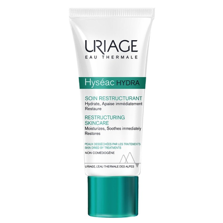 Hyséac Restructurant 40ml