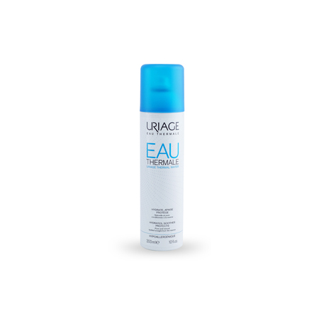Eau thermale - 300 ml - Uriage