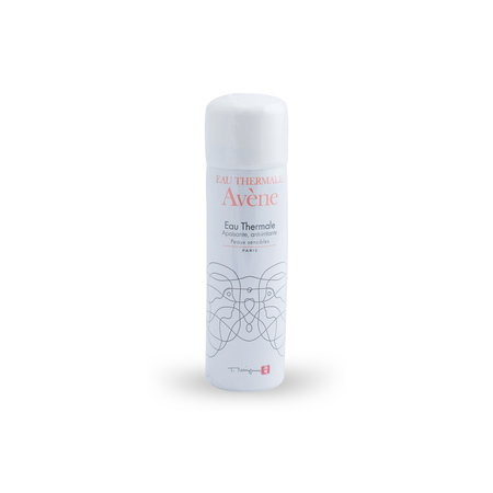 Spray d'eau thermale - 50 ml - Avène