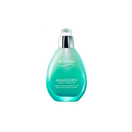 Aquasource Deep Serum - 50ml