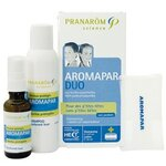 "Aromapar ""DUO Anti-Poux"" - 155 ml (125 + 30 ml)"