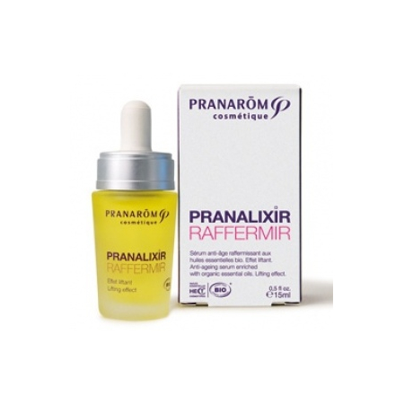 "Pranalixir ""Raffermir"" - 15 ml"