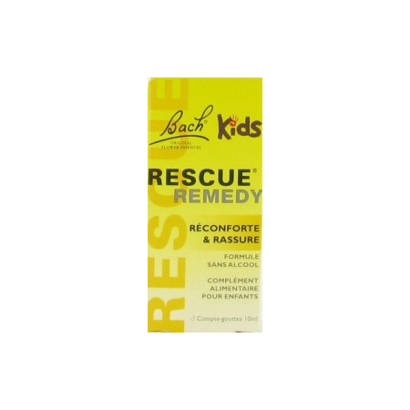 "Rescue ""Kids"" - 10 ml"