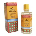 Lotion Massage Baume du Tigre - 28ml