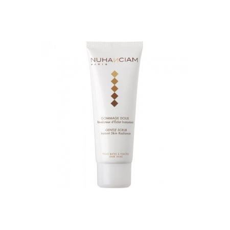 Gommage doux - 75 ml