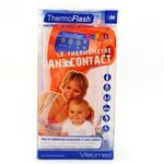 Thermoflash LX-26 Orange - Thermoflash