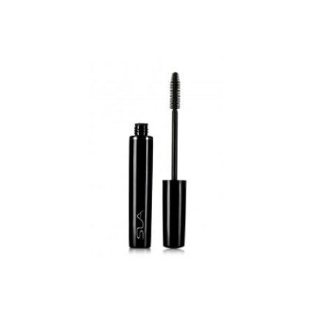 Mascara Volume High definition - 7 ml