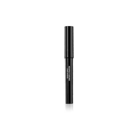 Respectissime Liner Intense Noir 1.4ml