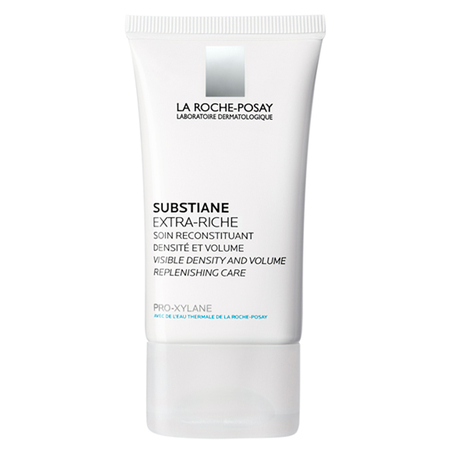 Substiane [+] Extra-Riche Soin Anti-Age Reconstituant Fondamental 40ml