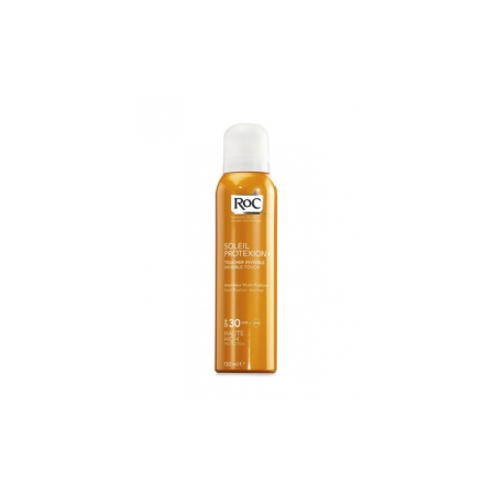 Soleil Protexion+ Corps Atomiseur Multi-Positions IP30 150ml