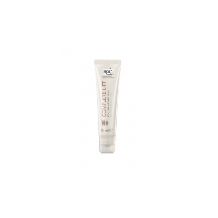 Complete Lift Roll-On Liftant Yeux - Paupières - 15ml