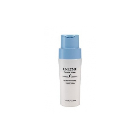 Enzyme Powder Wash Cleanser - Tosowoong