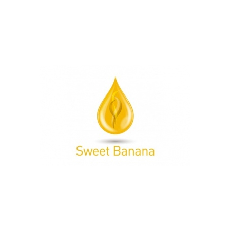 E-LIQUIDE SMOK-IT SWEET BANANA GRAD PHARMA 0MG