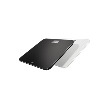 BALANCE CONNECTÉE WITHINGS WS-30