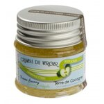 CRUMBLE DU VERGER - GOMMAGE CORPS - 50 ML