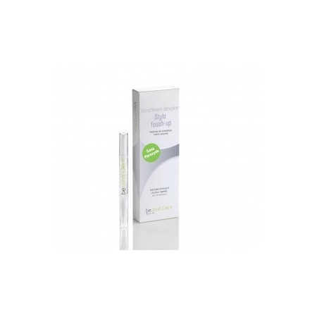 Stylo Touch-up - BeconfiDent