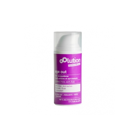 Age out - 30 ml